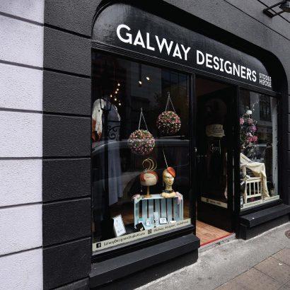 Galway-Designers-7.jpg