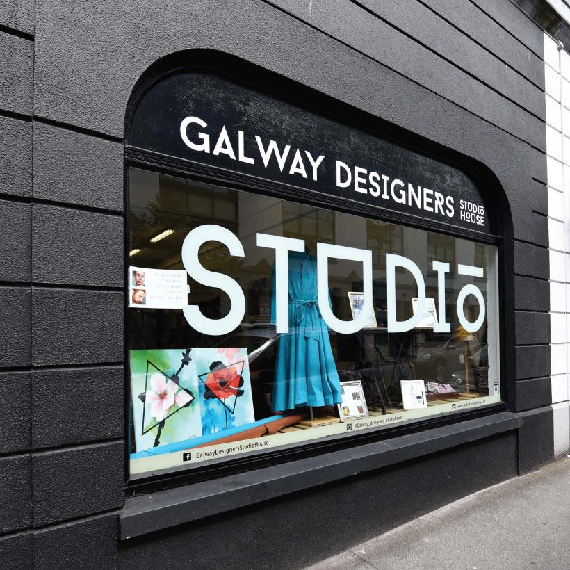 Galway-Designers-8.jpg