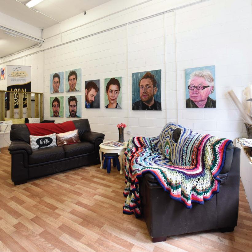 Galway-Designers-9.jpg