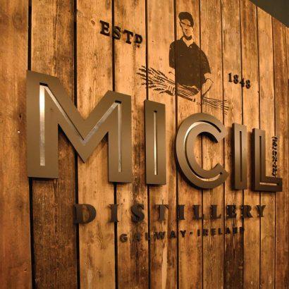 Micil-Poitin-1.jpg