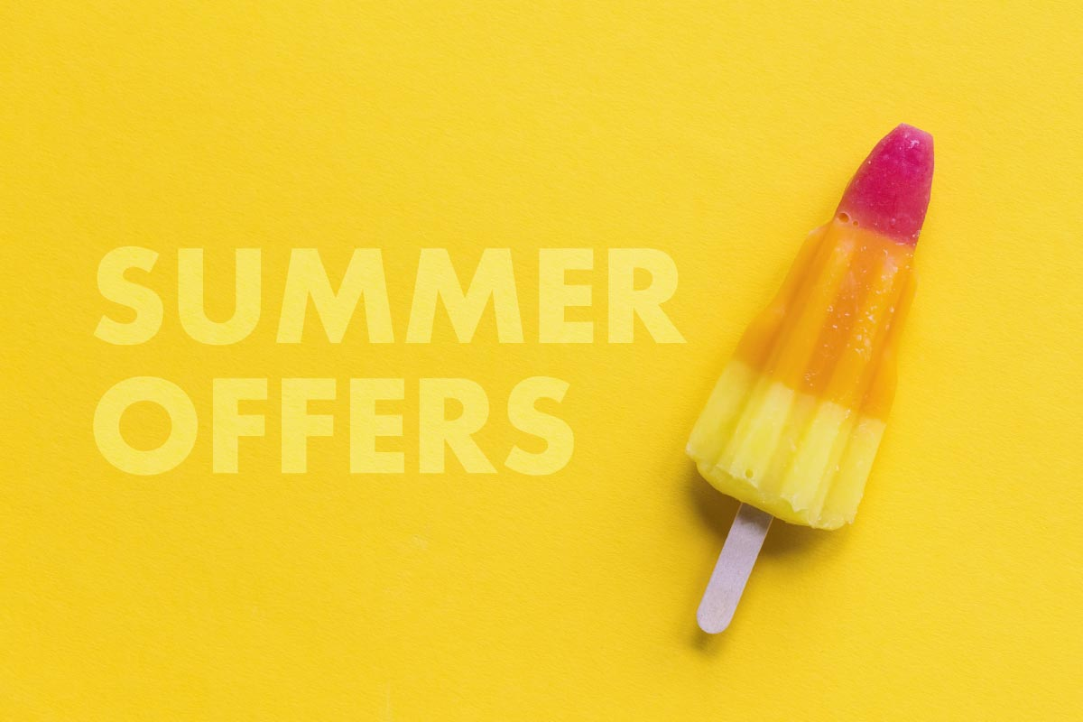 Summer-Offers-2.jpg