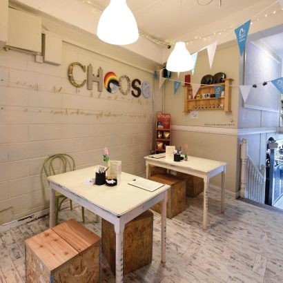 Temple-Cafe-1.jpg