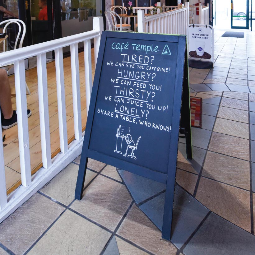 Temple-Cafe-2.jpg