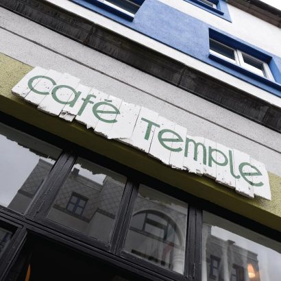 Temple-Cafe-5.jpg