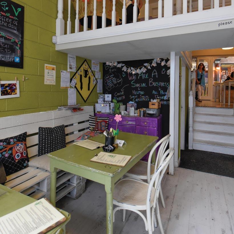 Temple-Cafe-6.jpg