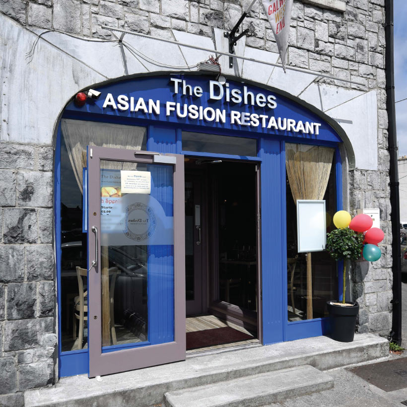 The-Dishes-1.jpg