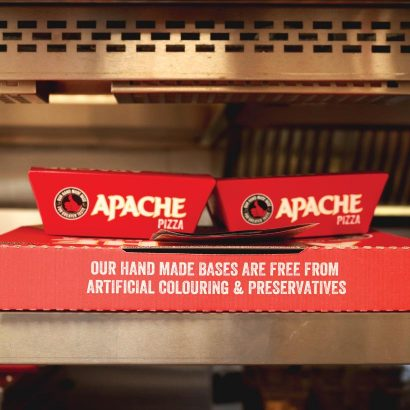 Apache-1.jpg