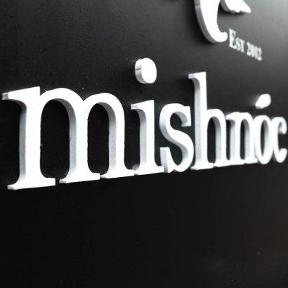 Mishnoc-6.jpg