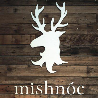 Mishnoc-9.jpg
