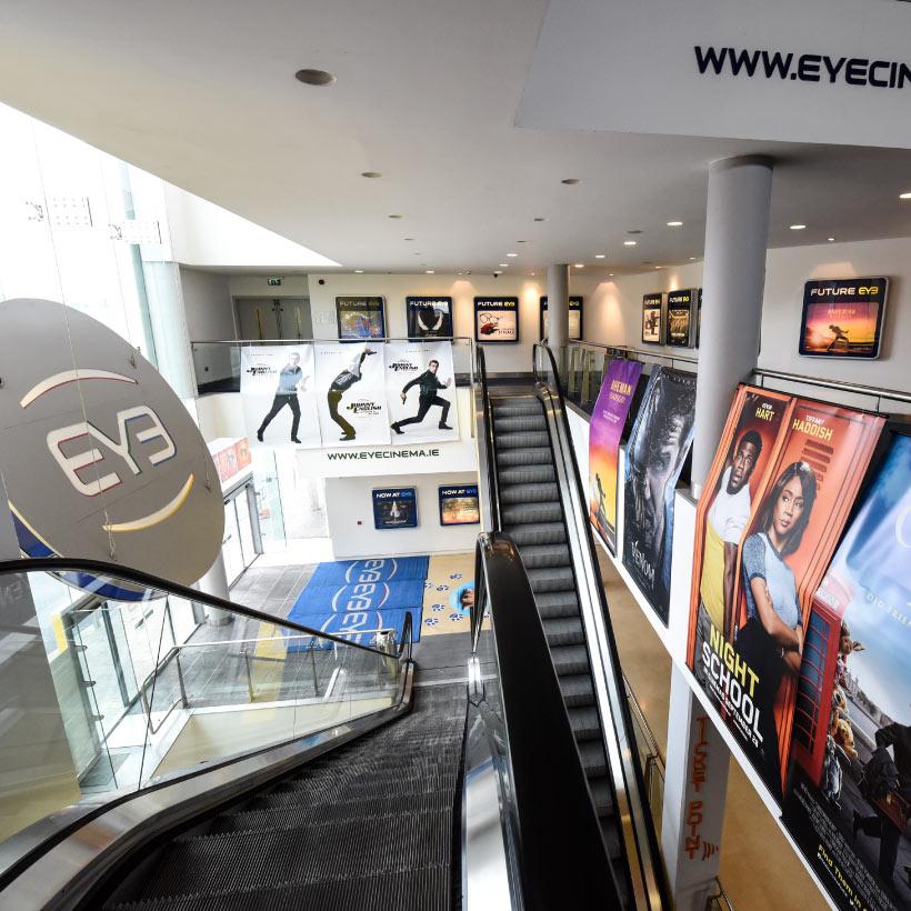 Eye-Cinema-Update-8.jpg