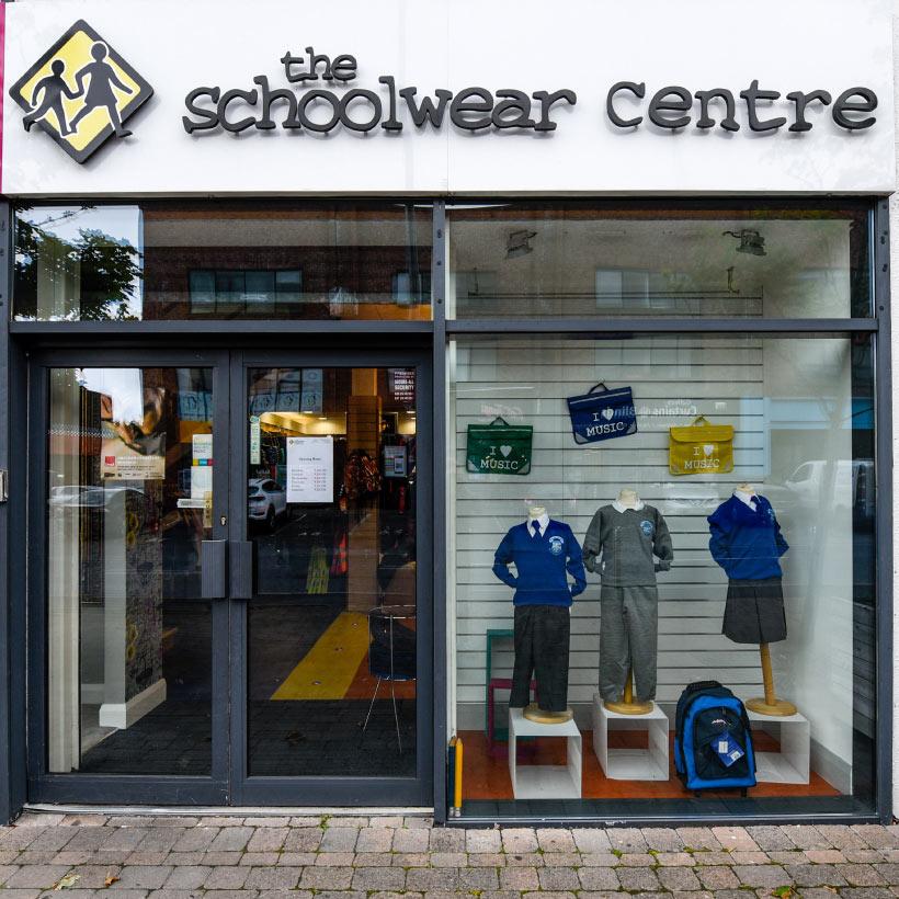 Schoolwear-Centre-1-1.jpg