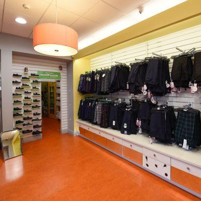 Schoolwear-Centre-2-1.jpg