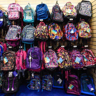 Schoolwear-Centre-6-1.jpg