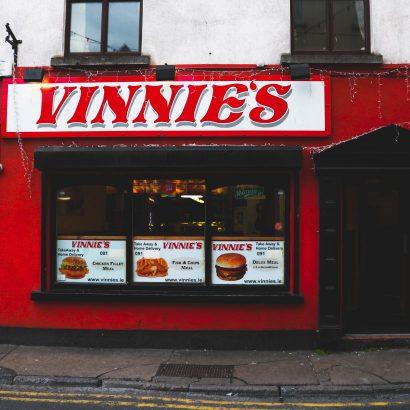 Vinnies-3.jpg