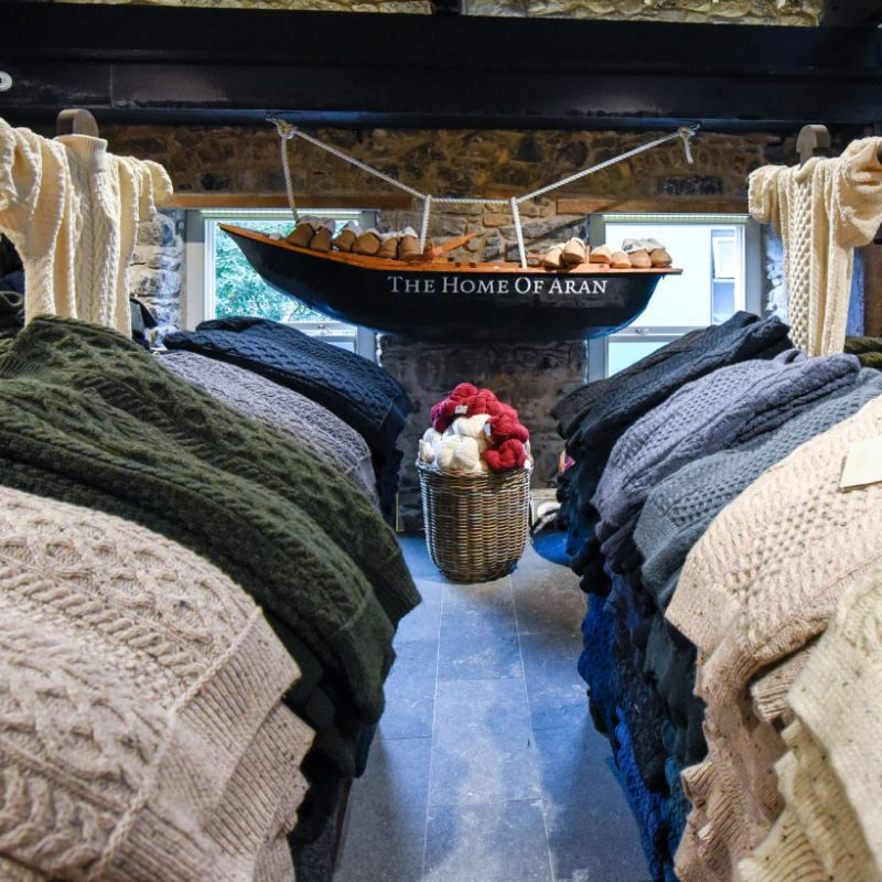 Aran-Sweater-6-e1582731717623.jpg