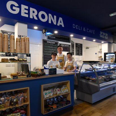 Gerona-1.jpg