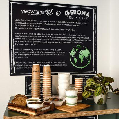Gerona-11.jpg