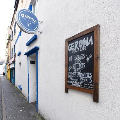 Gerona-4.jpg