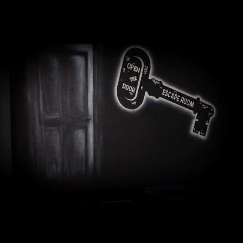 Open-the-Door-7
