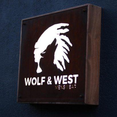 Wolf-West-1.jpg