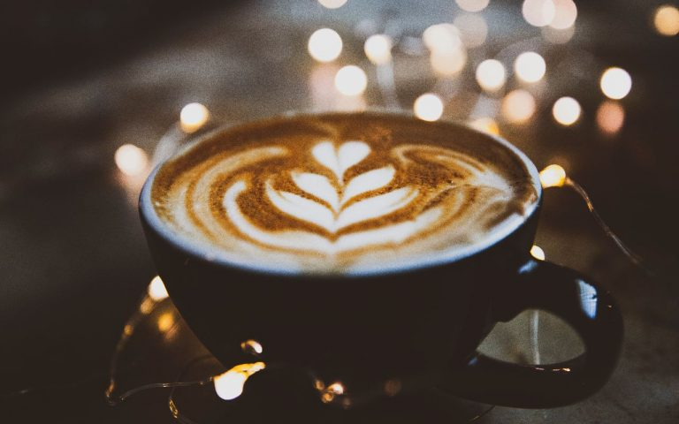 SWITCH UP YOUR COFFEE ORDER AT THESE GALWAY CAFÉS