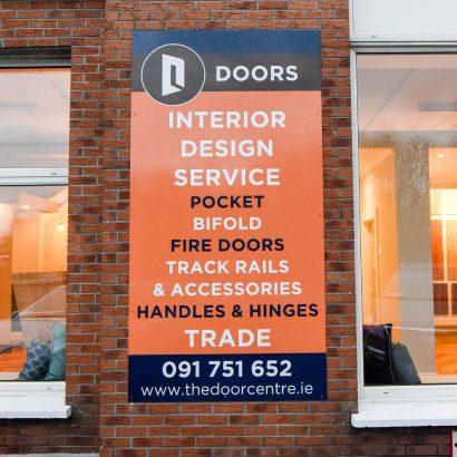 Door-Centre-2.jpg
