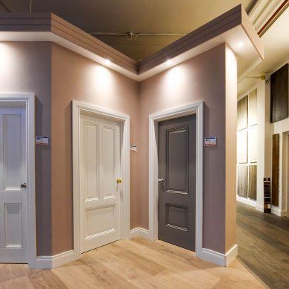 Door-Centre-3.jpg