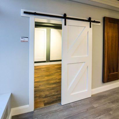 Door-Centre-5.jpg