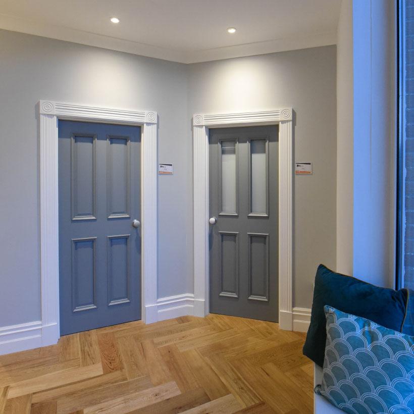 Door-Centre-9.jpg