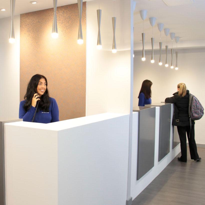 Eyre-Square-Dental-New-4.jpg