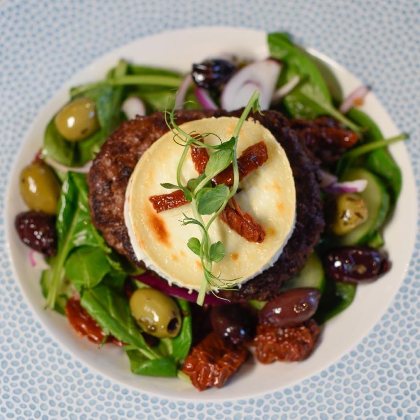 Gourmet-Food-Parlour-4-1.jpg