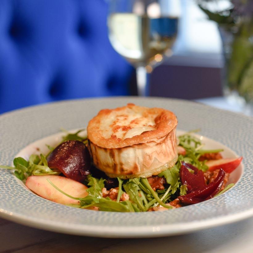 Gourmet-Food-Parlour-6-1.jpg