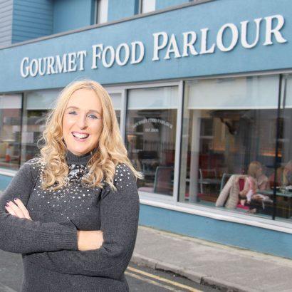 Gourmet-Food-Parlour-8.jpg