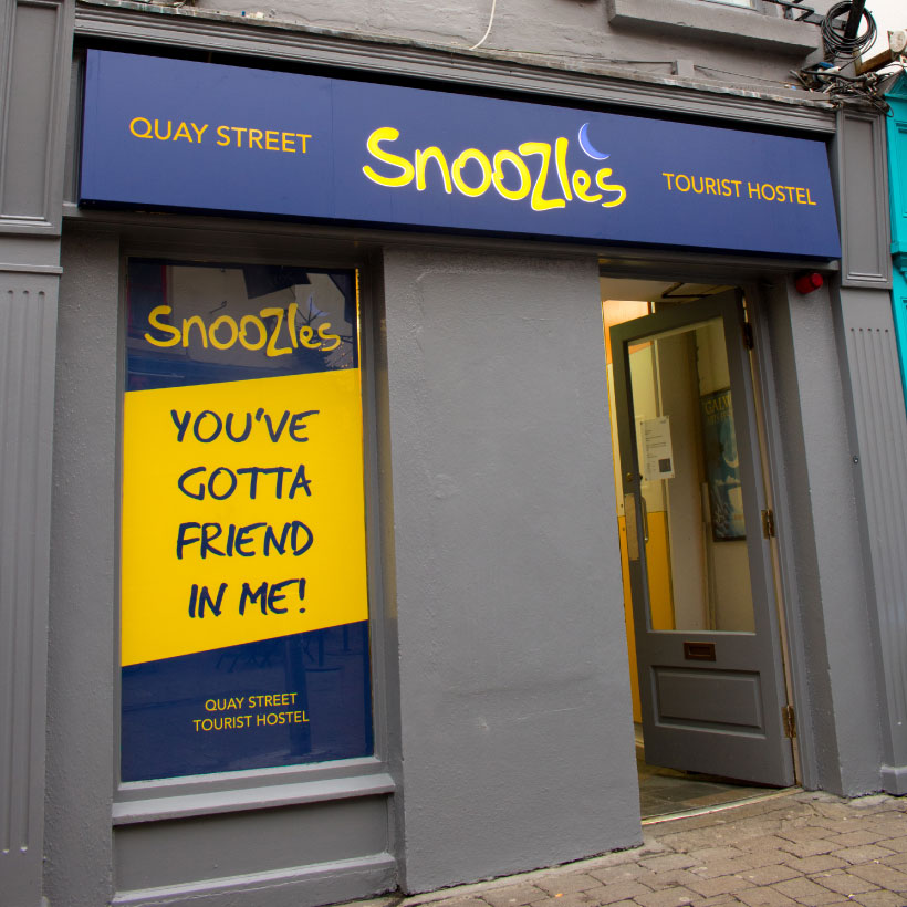 Snoozles-Quay-St-1.jpg