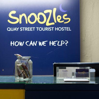 Snoozles-Quay-St-4.jpg