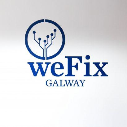 WeFix-1.jpg