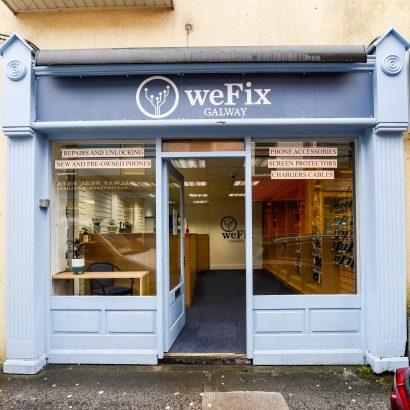 WeFix-5.jpg