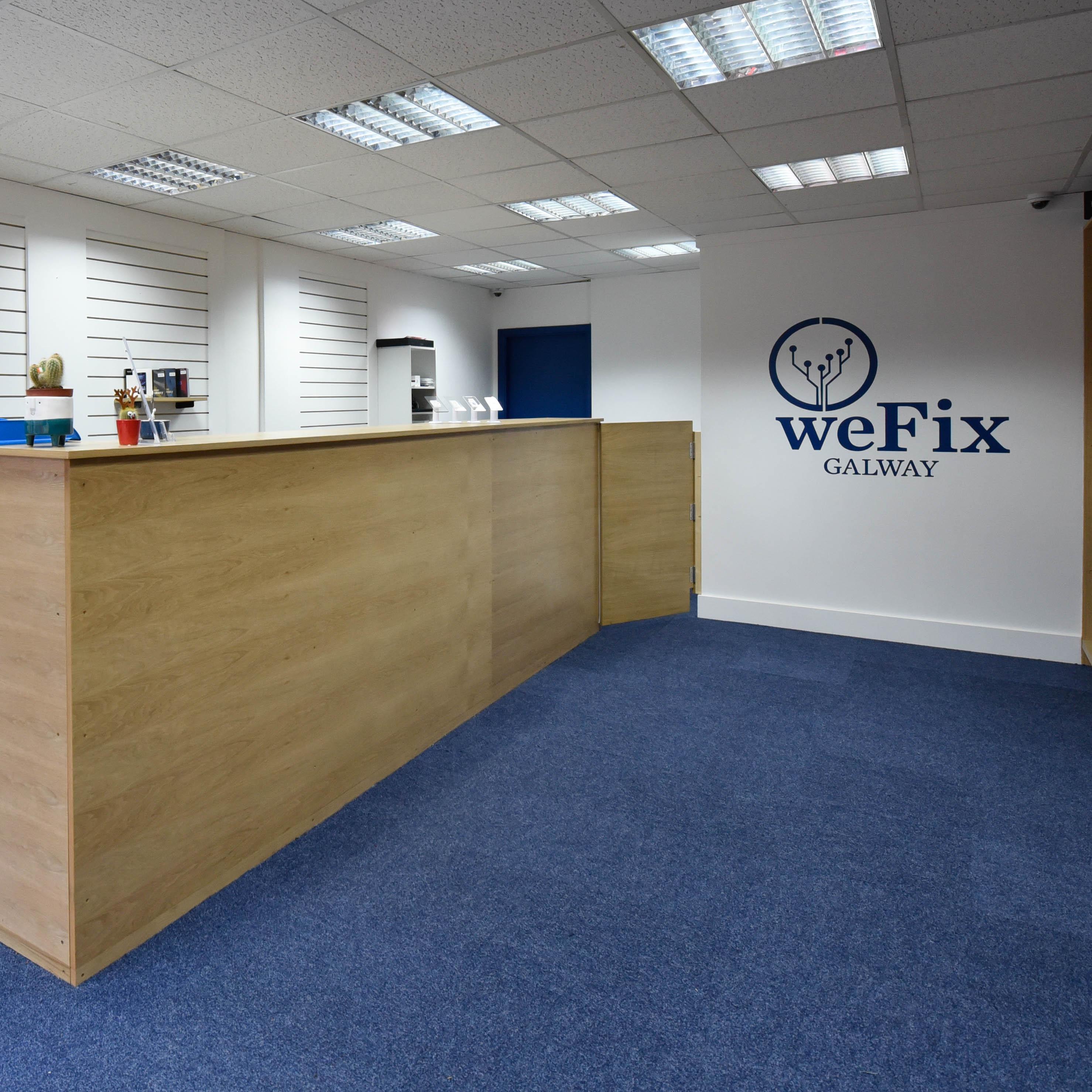 WeFix-7.jpg