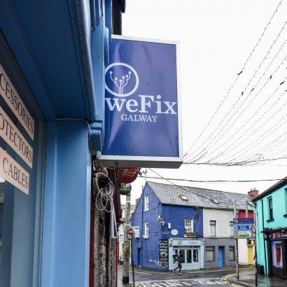 WeFix-9.jpg