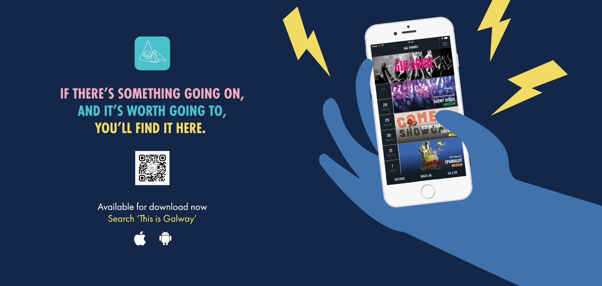 Download-the-App-Slider-2