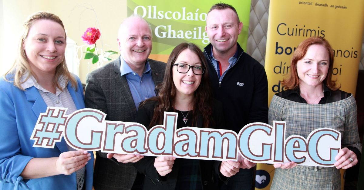 February New NUI Galway Research Confirms the Cide