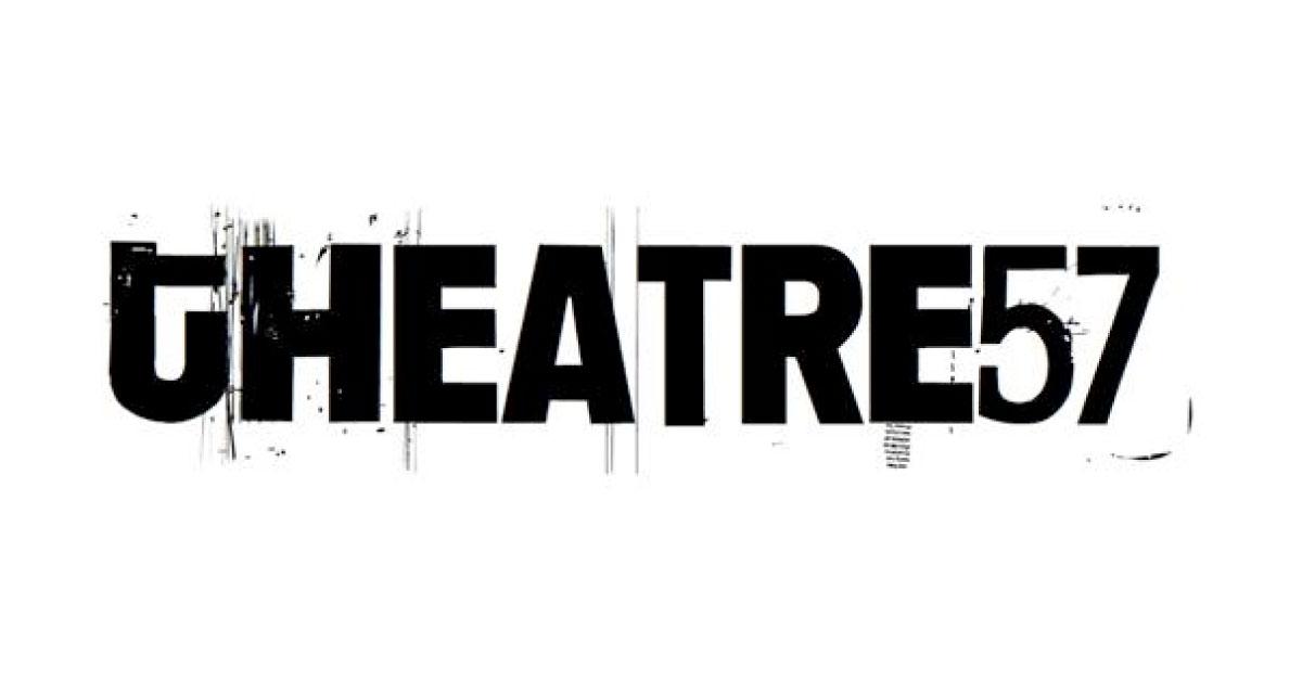 Theatre 57 Launch