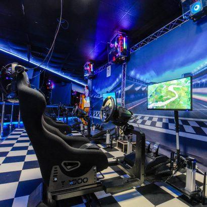 VR-World-10.jpg