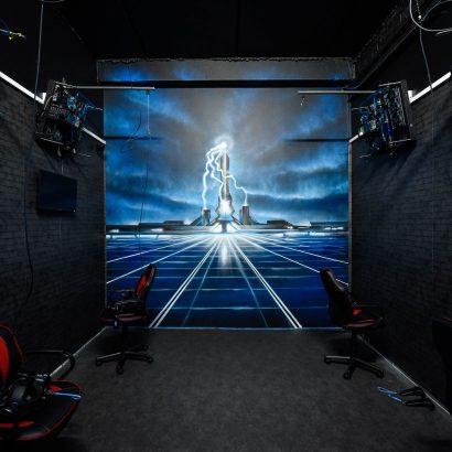 VR-World-4.jpg