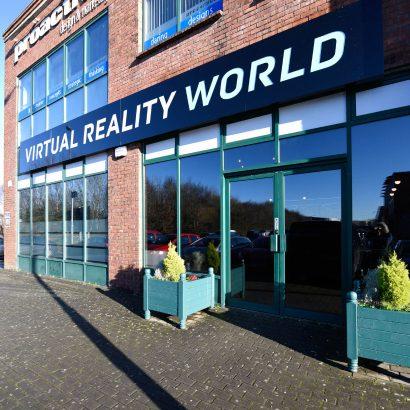 VR-World-8.jpg