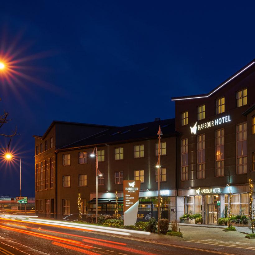 Harbour-Hotel-4.jpg