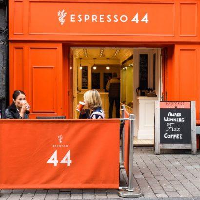 Espresso-44-2.jpg