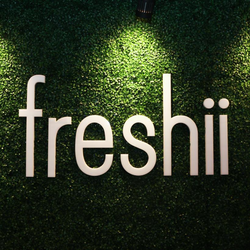 Freshii-1.jpg