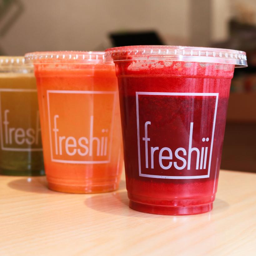 Freshii-3.jpg