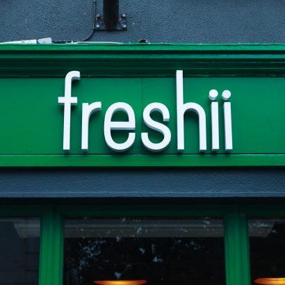 Freshii-7.jpg